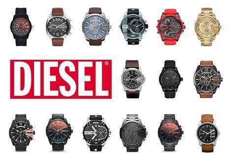 Diesel Uhren   Herrenuhren   Armbanduhren für Männer