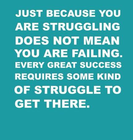 20 GREAT LIFE STRUGGLING QUOTES TO SUCCEED IN LIFE ...