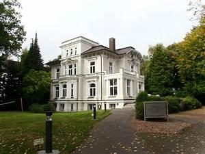 Villa In Hamburg Kaufen : file 1010 elbchaussee 180 jpg wikimedia commons ~ A.2002-acura-tl-radio.info Haus und Dekorationen