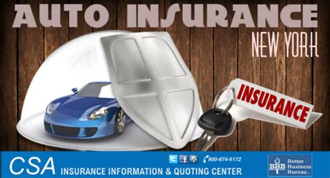Consumers in new york who are with existing auto insurance policies can also benefit from. NY Insurance Company,Auto Insurance & Home Insurance ...