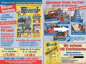 Saturn Ingolstadt Prospekt : katastrophen werden spielplatztauglich wirtschaft ~ A.2002-acura-tl-radio.info Haus und Dekorationen