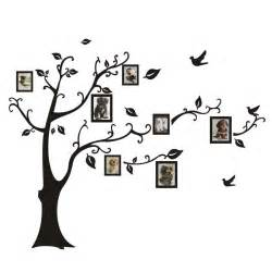 tree wall stickers ebay
