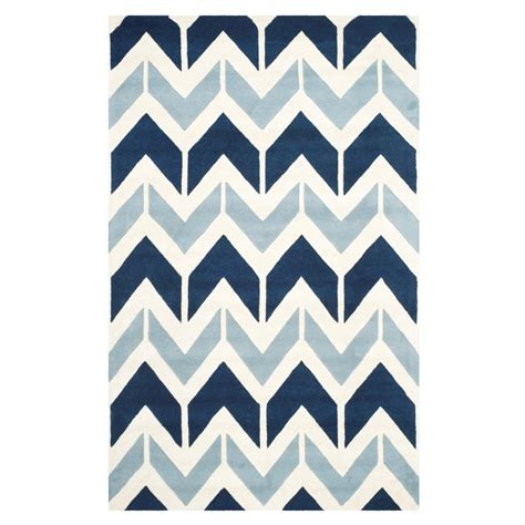 4163 patterned bath rugs safavieh chatham cht756n indoor area rug area rugs at