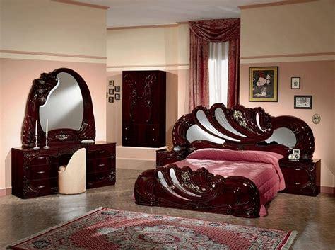 chambre italienne chambre italienne deco chambre italienne u visuel with of