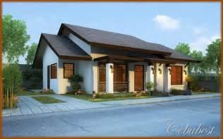 Decorative Storey Bungalow House Design by Astele Hazel New Jpg 1152 215 720 House Facade