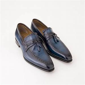 Cirer Des Chaussures : comment glacer ses chaussures altan bottier ~ Dode.kayakingforconservation.com Idées de Décoration