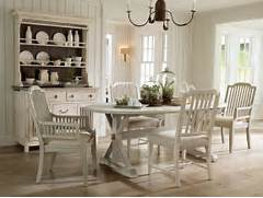 Ideas Lovely Decorating Plan In Tuscan Dining Rooms Interior Design Rooms On Pinterest Cozy Family Rooms Brown Room Decor And Grey Design Ideas Easy Remodeling Architecture Free Floor Plan Maisonidee Room Ideas For Wood Paneling Home Interior Decoration Design Plan