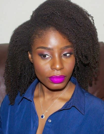 4b hair styles 6 tips to reduce tangles and knots on 4c wash and go s 2258
