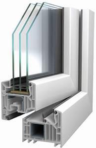 Fenster Reparatur Berlin : qualitativ hochwertige fenster in berlin von der nitz nitz gmbh ~ Frokenaadalensverden.com Haus und Dekorationen