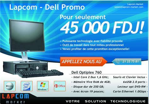 ordinateur de bureau promo promotion ordinateur de bureau 28 images promotion