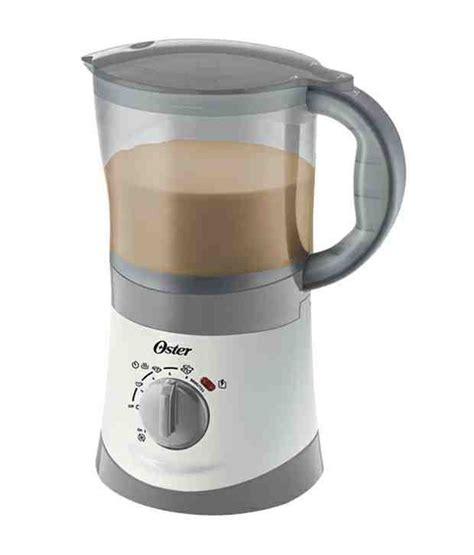 Oster 1 Ltr   Tea Maker White Price in India   Buy Oster 1 Ltr   Tea Maker White Online on Snapdeal