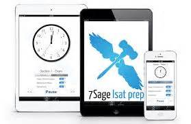 What Are The Best Lsat Prep Apps? Lawschooli