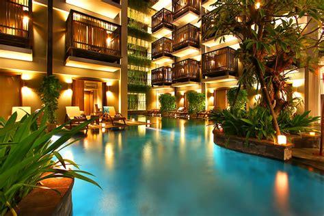 10 Best Value Hotels In Sanur