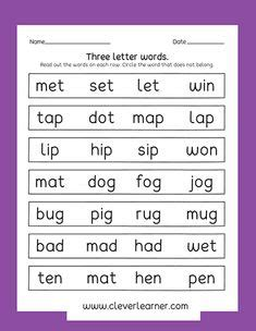 letter sounds images beginning sounds worksheets