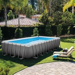 Frame Pool 366 : intex komplettset frame pool 732x366x132cm sandfilteranlage swimmingpool ebay ~ Eleganceandgraceweddings.com Haus und Dekorationen