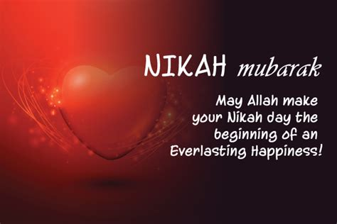 nikah mubarak wishes images dua  wallpapers badhaaicom