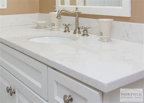 norfolk kitchen and bath white bath remodels in medford ma