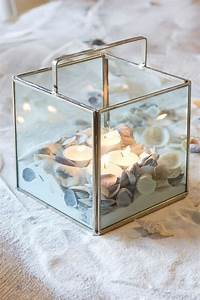 13, Easy, And, Creative, Decorating, Ideas, For, Glass, Candle, Holders