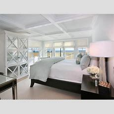 Modern Bedroom Colors Pictures, Options & Ideas  Hgtv