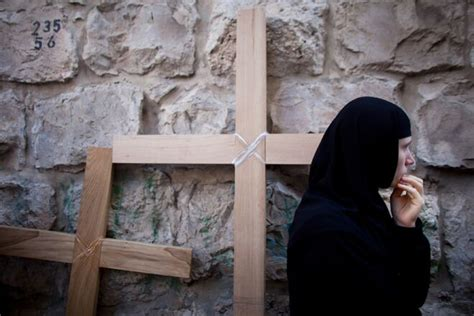 middle eastern patriarchs appeal  eu thetrumpetcom