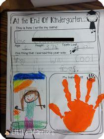 little warriors preschool warriors kindergarten keepsake boxes for the end 200
