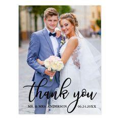 wedding postcards images wedding postcard