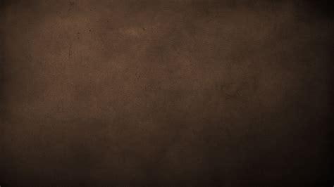 Darker Brown by Brown Wallpaper Wallpapersafari