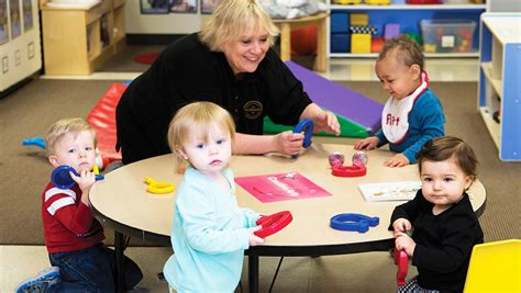 toddler child care early education    year olds