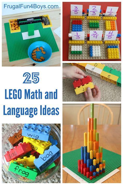 lego learning 25 math and language ideas for preschool 574 | 5dc314a5b23f2df3897ebd13a1e06362