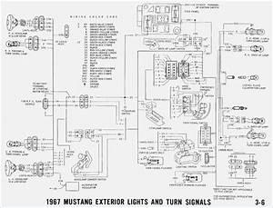 1966 Mustang Wiring Diagram  U2013 Moesappaloosas Com