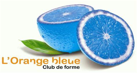salle de sport l orange bleue 224 puget argens ce carrefour puget