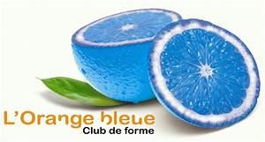 Orange Bleue La Chapelle Sur Erdre : salle de sport fitness musculation romorantin orange bleue ~ Dailycaller-alerts.com Idées de Décoration