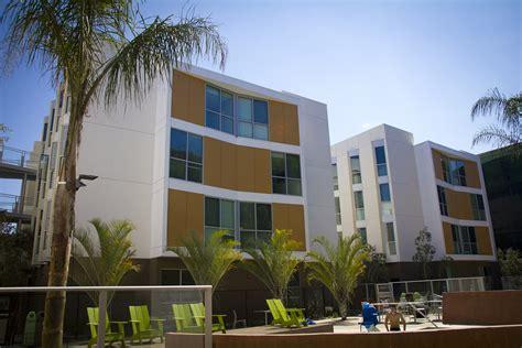 real estate  property management csusm corporation
