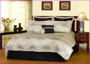 Home Design Comforter Cal King Comforter Sets Cheap Home Design Ideas