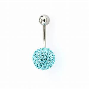 The gallery for --> Belly Rings With Names