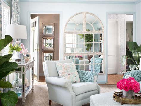 home interiors design ideas 40 ideas for home decor 2017 mybktouch com