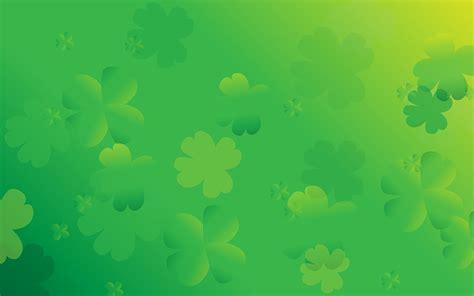 Clover Background St Patricks Day Background Clover 183 Free Image On Pixabay