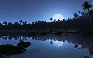 Lovely Good Night wallpapers - Image Wallpapers