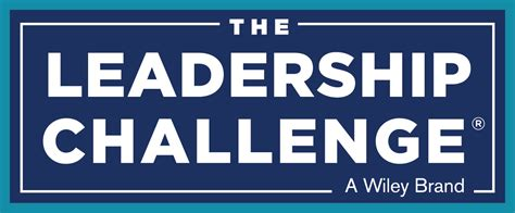 Free Resources For Leaders From The Leadership Challenge