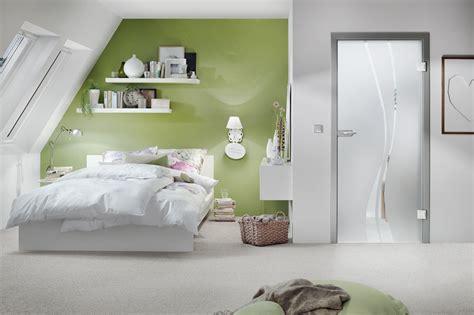 Glastueren Mehr Tageslicht Im Wohnbereich by Glast 252 Ren Mehr Tageslicht Mehr Raum Mehr Wohlf 252 Hlen