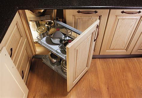 Design a Corner Kitchen Cabinet ? Cabinets, Beds, Sofas