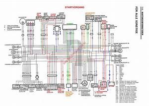 Suzuki Bandit Wiring Diagram Sophisticated Suzuki Drz 400 Wiring Diagram Gallery Schematic New