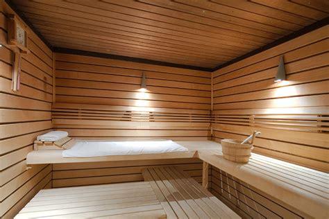 hammam sauna sauna hammam spa louise