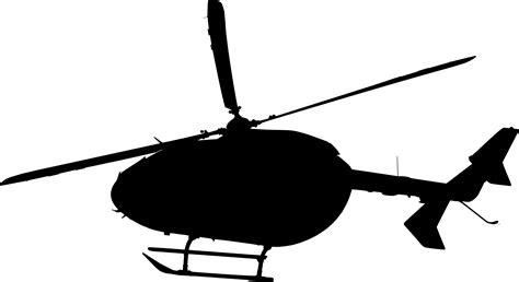 Blackhawk Silhouette At Getdrawings.com