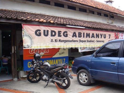 Steamboat Semarang by 8 Restoran Di Semarang Yang Harus Kamu Coba