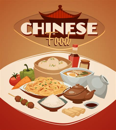 best international cuisine list of international cuisines 28 images your