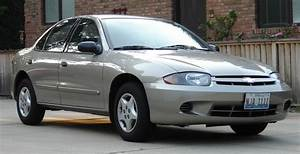 Rpm Camaroz 2004 Chevrolet Cavalier Specs  Photos  Modification Info At Cardomain