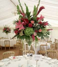 flower ideas for wedding finding your wedding flowers and reception ideas