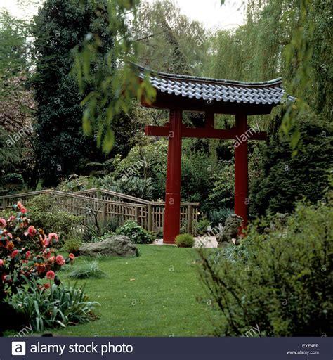 Garten Kaufen Baselland by Gartenlandschaft Garten Leverkusen Basel Landschaft