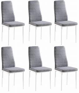 Stühle Mit Stoffbezug : esszimmerst hle und andere st hle von studio decor online kaufen bei m bel garten ~ Eleganceandgraceweddings.com Haus und Dekorationen